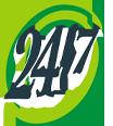 24-7-transparant1