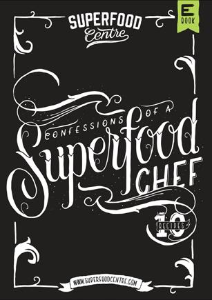 cover-e-book-recepten-site-verkleind