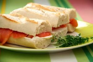 Salmon_Cream_Cheese_Sandwiches-300x200