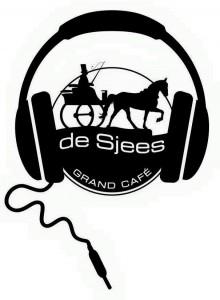 sjees-draait-door-220x300