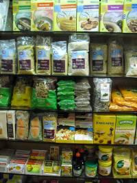 Biologische-voeding-Leiden