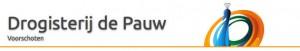 Logo-drogisterij-de-Pauw-lager-TG-300x51