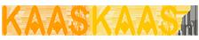 kaaskaas logo