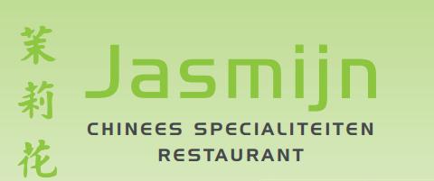 restaurants harderwijk en omgeving