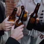 De voordelen van Asahi Super Dry bier
